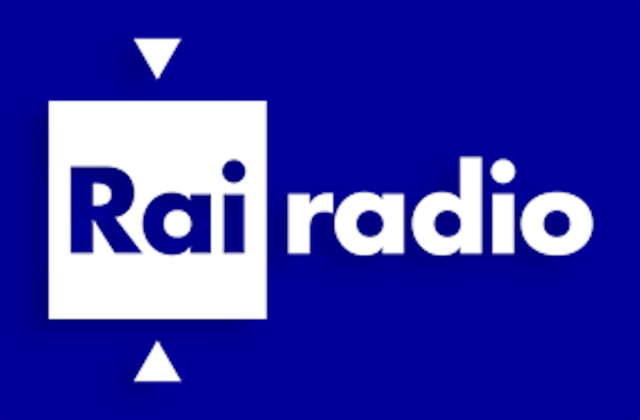 It.radiorai